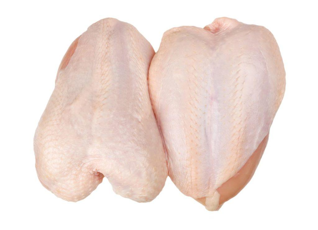 breast-cap-cutter-06_result