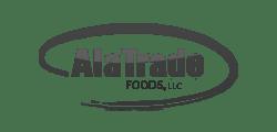 AlaTrade Foods