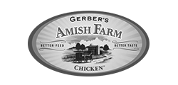 Gerber's Poultry