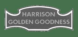 Harrison Poultry