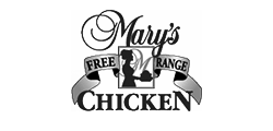 Mary's Free Range Chicken