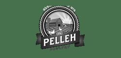 Pelleh Poultry