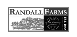 Randall Farms