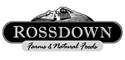 Rossdown