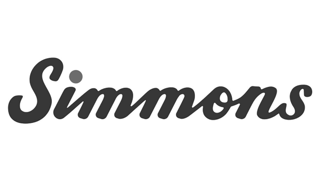 simmonsFOOD_Grayscale