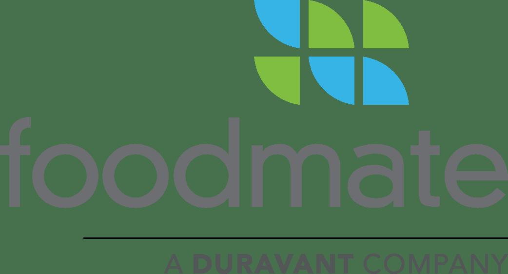 Foodmate US